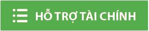 HO TRO TAI CHINH - Trang chủ