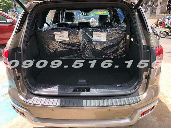 cop-xe-ford-everest-2019-2-0-bi-turbo-sai-gon-ford-muaxebanxe-com-8