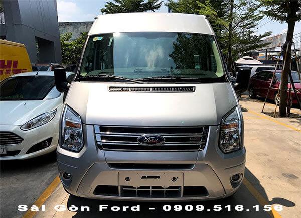 dau-xe-ford-transit-2019-muaxebanxe-com-1