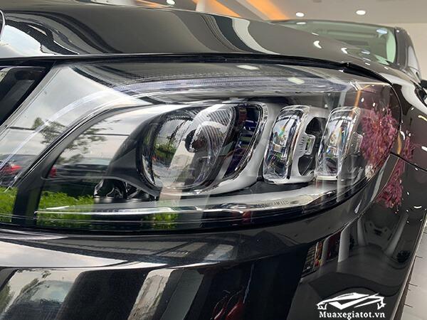 den-pha-xe-mercedes-c200-2019-muaxebanxe-com-18