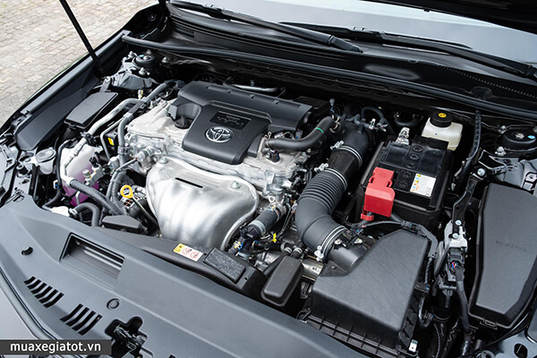 dong-co-toyota-camry-25q-2019-2020-muaxegiatot-vn-32