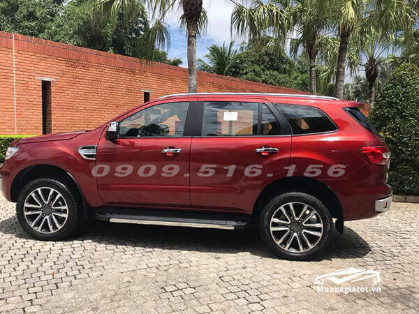 ford-everest-2019-muaxebanxe-com-5
