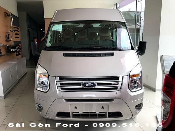 ford-transit-2019-mau-hong-phan-muaxebanxe-com
