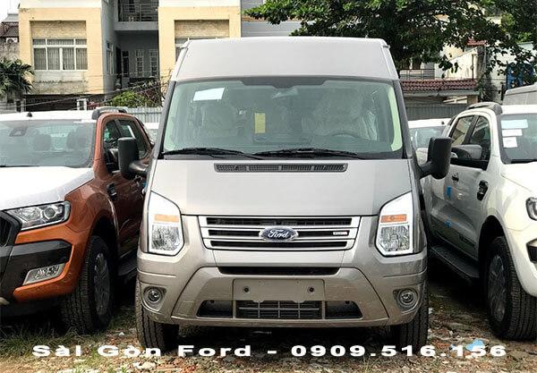 ford-transit-2019-mau-xam-muaxebanxe-com
