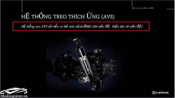 he-thong-treo-lexus-nx300-2019-2020-muaxebanxe-com-13