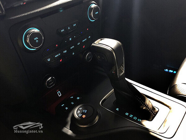 hop-so-10-cap-xe-ford-everest-2019-titanium-20-at-2cau-bi-turbo-muaxebanxe-com