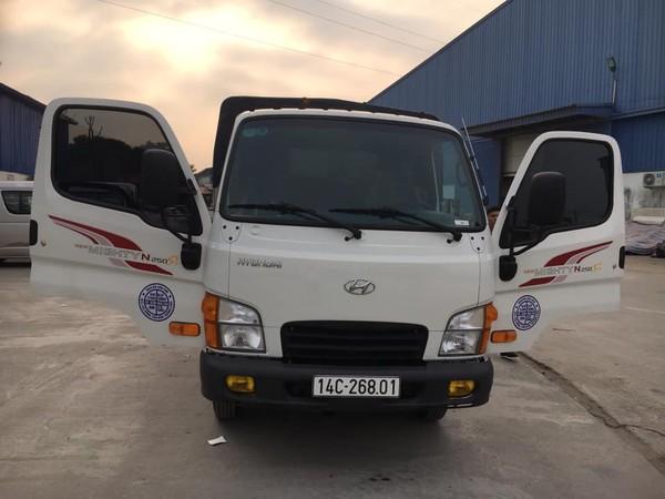 hyundai-mghty-N250SL-muaxebanxe-com