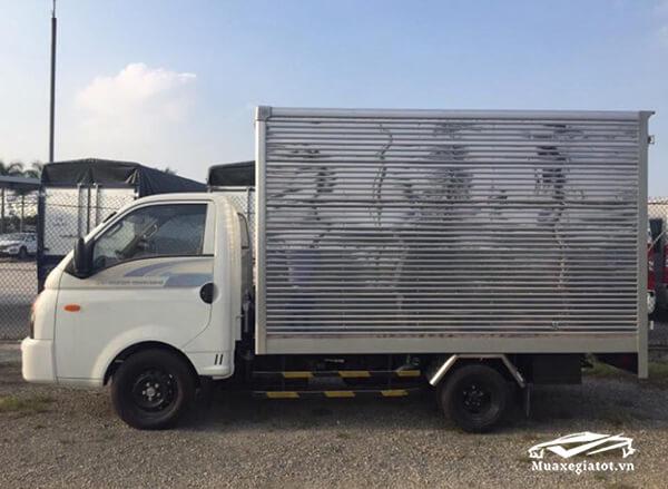 hyundai-porter-150-thung-kin-2-muaxebanxe-com
