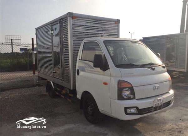 hyundai-porter-150-thung-kin-3-muaxebanxe-com