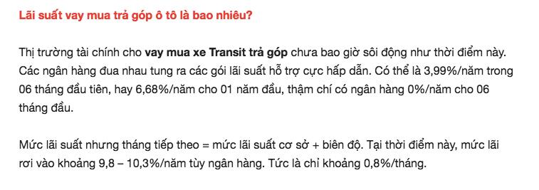 mua-xe-transit-2019-tra-gop-muaxebanxe-com-1