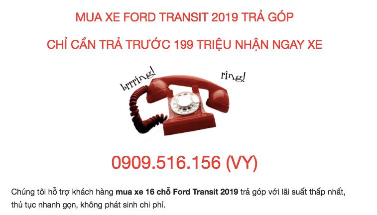 mua-xe-transit-2019-tra-gop-muaxebanxe-com-2