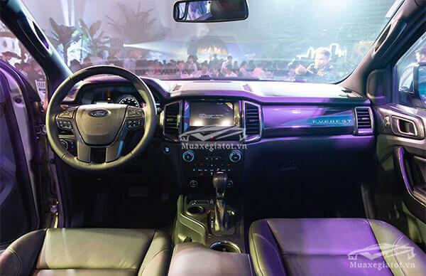 noi-that-xe-ford-everest-2019-titanium-20-at-1cau-muaxebanxe-com