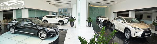 xe-giao-ngay-lexus-nx300-2019-2020-muaxebanxe-com-17