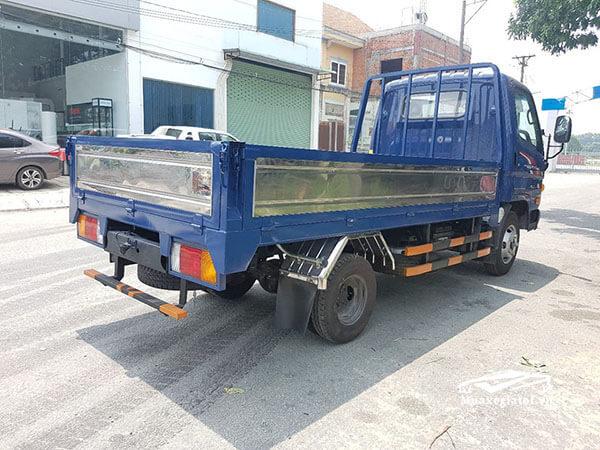 xe-tai-huyn-dai-n250-tl-xanh-muaxebanxe-com