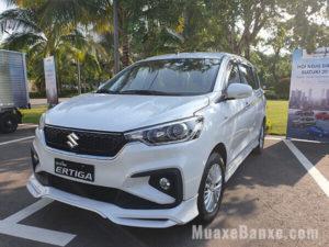 """10 300x225 - Những mẫu xe cỡ nhỏ và MPV sắp """"chào sân"""" thị trường Việt Nam"""
