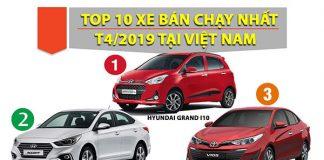 10-xe-ban-chay-thang-4-2019-muaxegiatot-vn