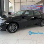 21 150x150 - So sánh Honda Civic 1.8E và Kia Optima 2.0AT 2019