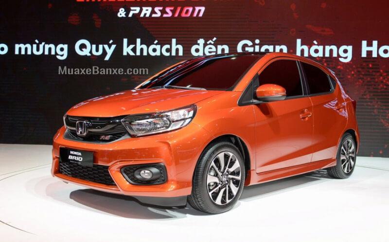 3 - Lịch ra mắt các mẫu xe mới trong 6 tháng cuối năm 2019