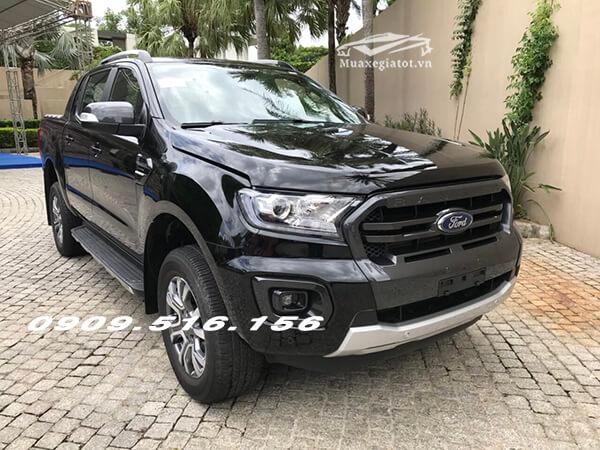 danh-gia-xe-ford-ranger-wildtrak-2-0-bi-turbo-2019-muaxebanxe-com