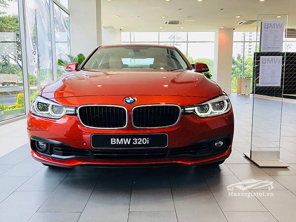 dau-xe-bmw-320i-2019-muaxebanxe-com-2