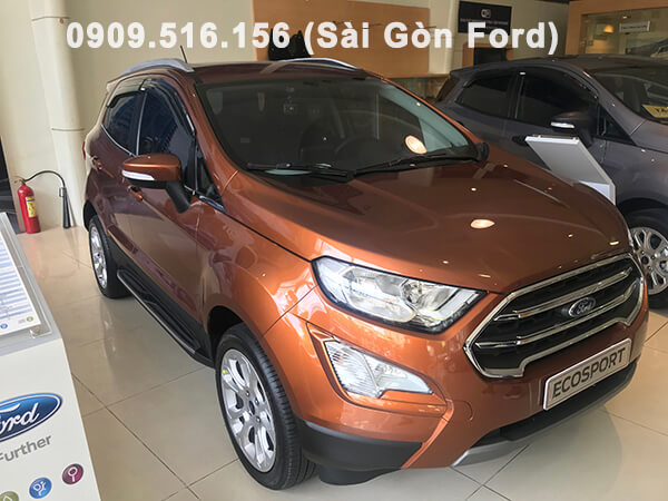 dau-xe-ford-ecosport-2019-muaxenhanh-vn-18