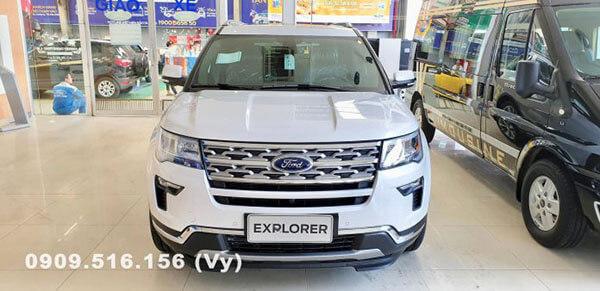 dau-xe-ford-explorer-2019-muaxebanxe-com-1