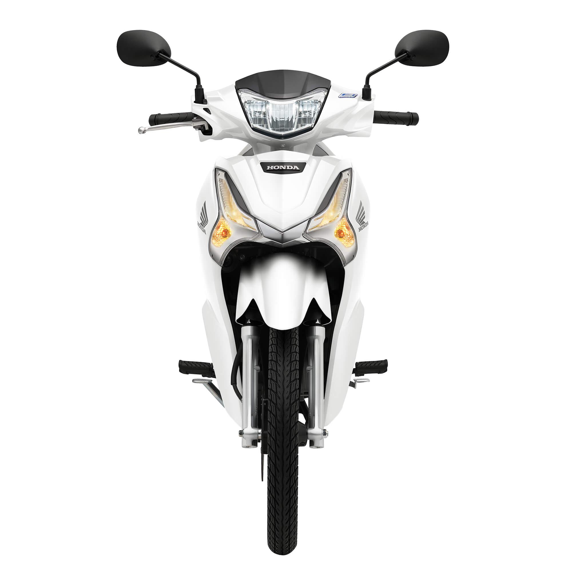 dau-xe-honda-future-2019-muaxebanxe-com