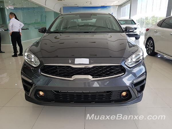 dau-xe-kia-cerato-16mt-2019-so-san-muaxebanxe-com