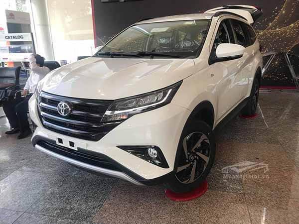 dau-xe-toyota-rush-15-at-2019-muaxebanxe-com-25