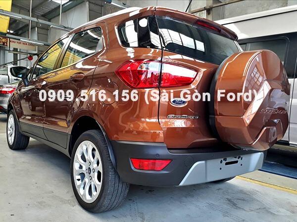 den-hau-xe-ford-ecosport-2019-muaxenhanh-vn-15