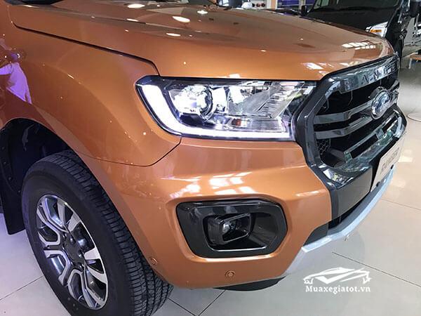 den-truoc-ford-ranger-2019-wildtrak-4-4-bi-tubo-muaxegiatot-vn-1