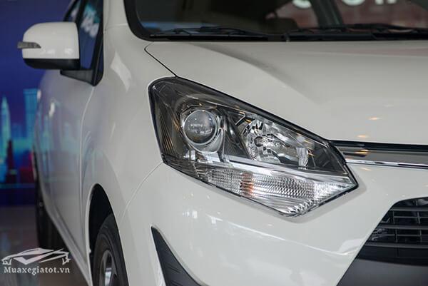 den-xe-toyota-wigo-2019-1-2at-muaxebanxe-com-3