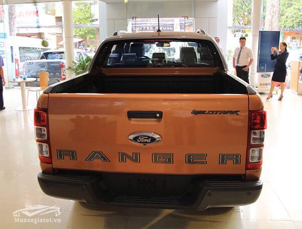 duoi-xe-ford-ranger-2019-wildtrak-4-4-bi-tubo-muaxegiatot-vn-24