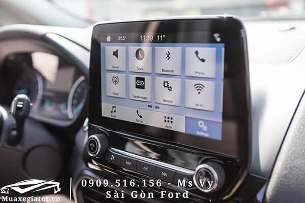 dvd-giai-tri-ford-ecosport-2019-muaxenhanh-vn-6