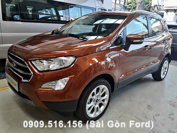 gia-xe-ford-ecosport-2019-muaxenhanh-vn-16