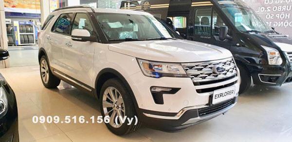 gia-xe-ford-explorer-2019-muaxebanxe-com-2