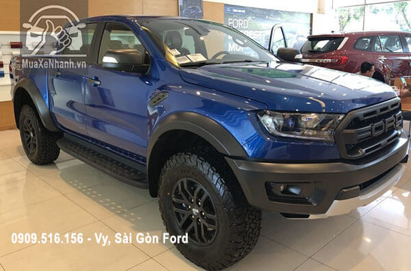 gia-xe-ford-ranger-raptor-2019-muaxebanxe-com