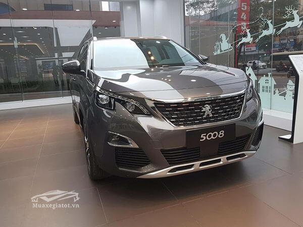 gia-xe-peugeot-5008-2019-muaxebanxe-com