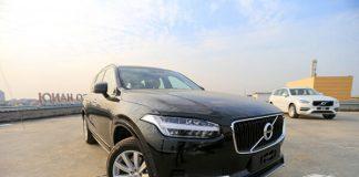 gia-xe-volvo-xc90-2019-muaxebanxe-com-10