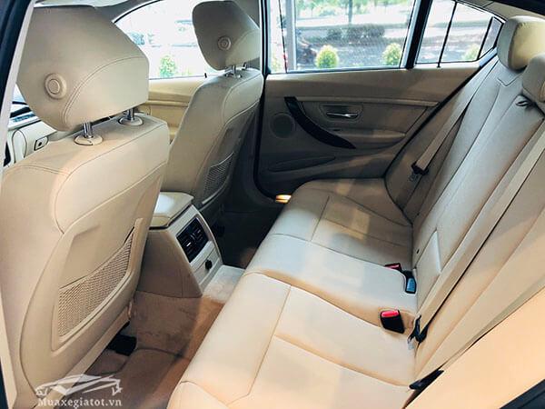 hang-ghe-sau-xe-bmw-320i-2019-muaxebanxe-com-17