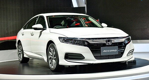 honda-accord-2019-bangkok-motor-show-muaxebanxe-com