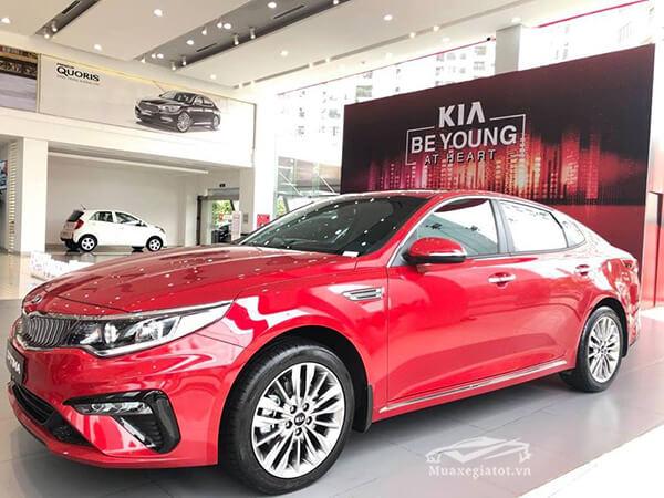 hong-xe-kia-optima-20-at-2019-2020-muaxebanxe-com-47