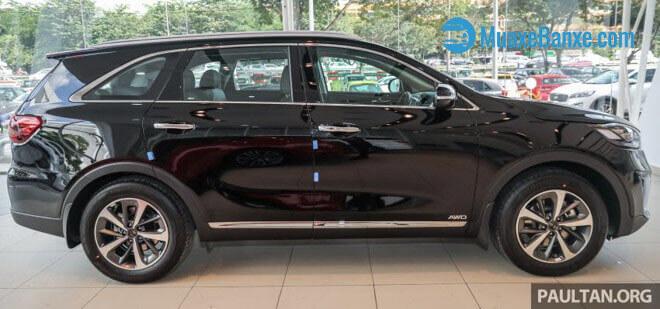 hong-xe-kia-sorento-2020-muaxebanxe-com-3