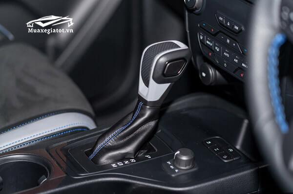 hop-so-10-cap-xe-ford-ranger-raptor-2018-2019-muaxebanxe-com
