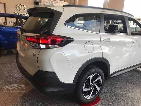 mam-xe-toyota-rush-15-at-2019-muaxebanxe-com-29