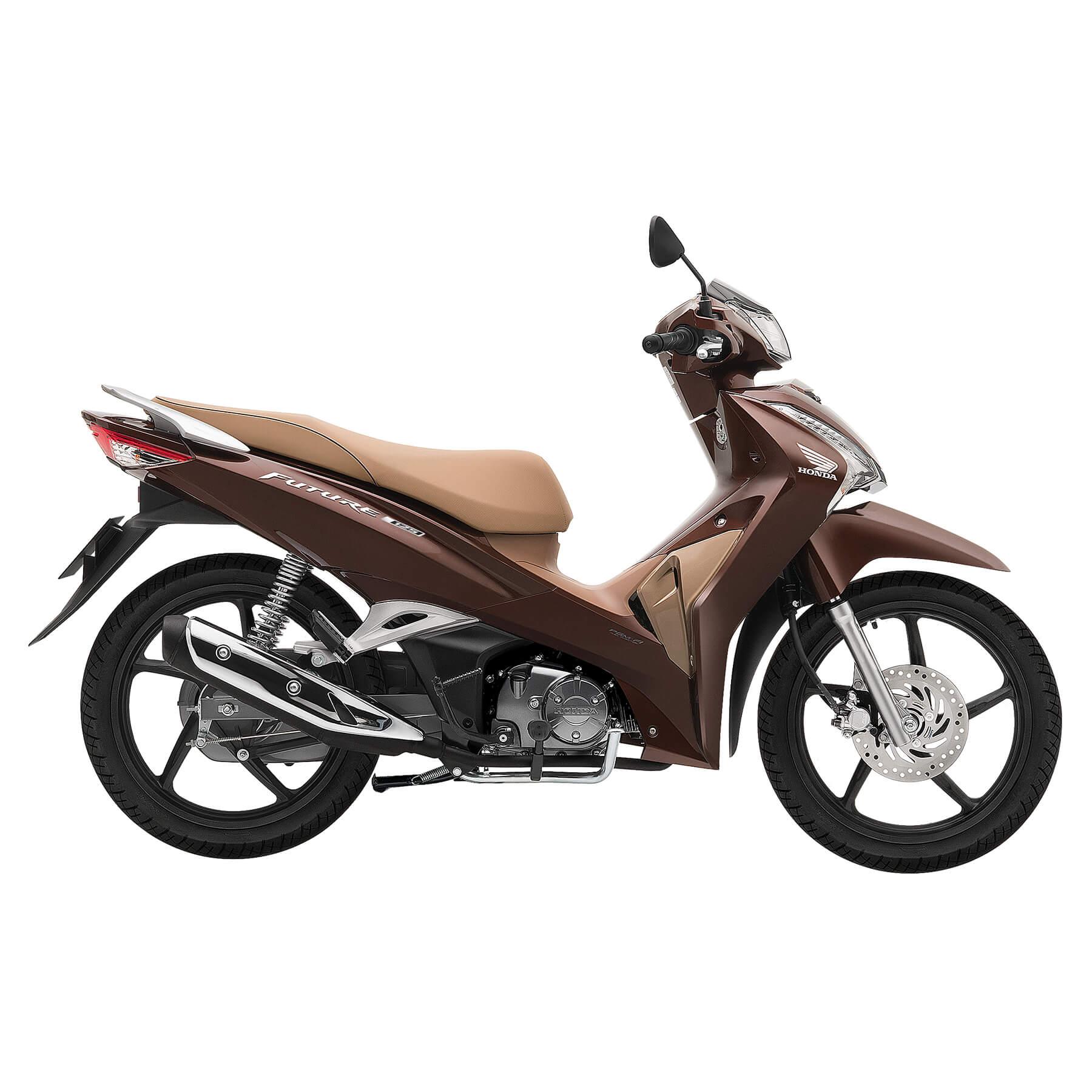 mau-vang-honda-future-2019-muaxebanxe-com