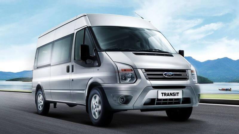 mua-xe-16-cho-ford-transit-2019-muaxebanxe-com