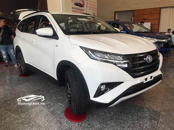 mua-xe-toyota-rush-15-at-2019-muaxebanxe-com-23
