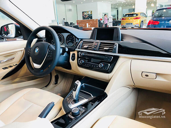 noi-that-xe-bmw-320i-2019-muaxebanxe-com-25