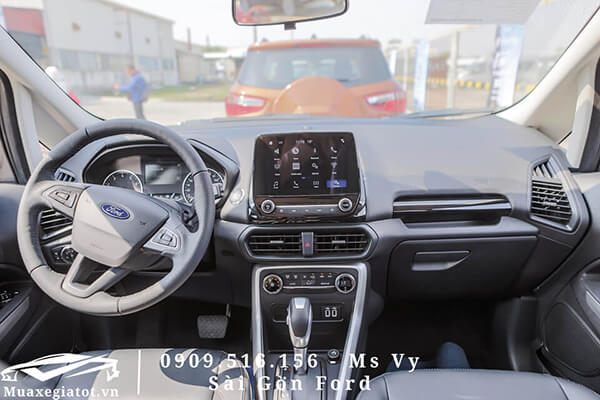 noi-that-xe-ford-ecosport-2019-muaxenhanh-vn-11